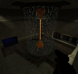 zs_laboratory.zip For Garry's Mod Image 3