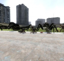 starship_troopers_proppack.zip For Garry's Mod Image 3