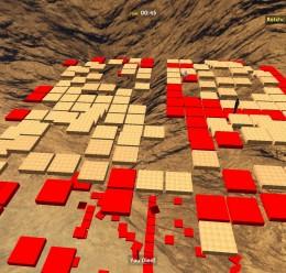 Trembling Tiles For Garry's Mod Image 3