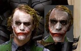 Joker_skin_extra.zip For Garry's Mod Image 1