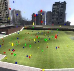 bouncyballshooter.zip For Garry's Mod Image 3