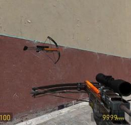 melon_launcher.zip For Garry's Mod Image 1