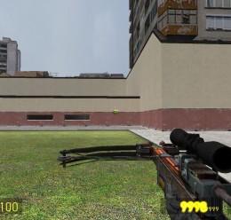 melon_launcher.zip For Garry's Mod Image 2