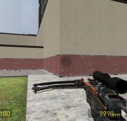 melon_launcher.zip For Garry's Mod Image 3