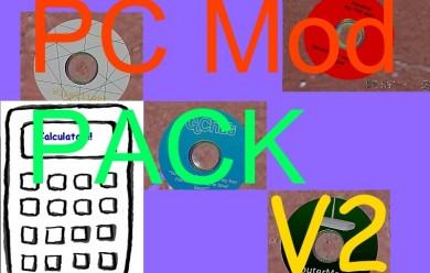 pcmod_pack_v2.zip For Garry's Mod Image 1