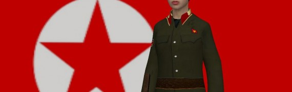 korean_soldier.zip