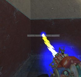 red,gold_and_blue.zip For Garry's Mod Image 2
