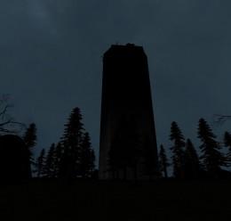 survival_rooftop.zip For Garry's Mod Image 3
