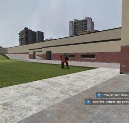 Combine Guard Snpc V2 For Garry's Mod Image 3
