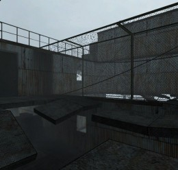ttt_infini_b3.zip For Garry's Mod Image 3