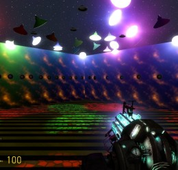 disco.zip For Garry's Mod Image 1