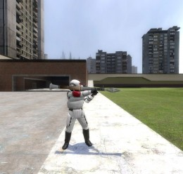RPG-7 Finished! 10-11-09 For Garry's Mod Image 2