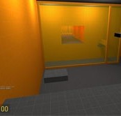 puzzle-gamemode-1.2.zip For Garry's Mod Image 1