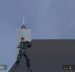 ar3.zip For Garry's Mod Image 1