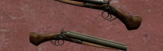 gta_4_sawed_off_shotgun.zip