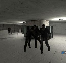 new_zombie_npc.zip For Garry's Mod Image 2