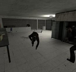 new_zombie_npc.zip For Garry's Mod Image 3