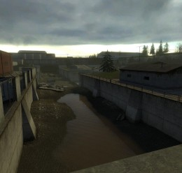 rp_outercanals.zip For Garry's Mod Image 2