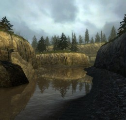 rp_outercanals.zip For Garry's Mod Image 3