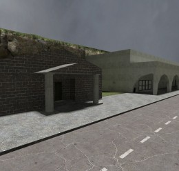 rp_Small Town For Garry's Mod Image 3