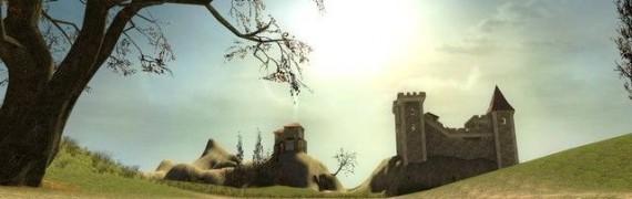 rp_castlehill.zip