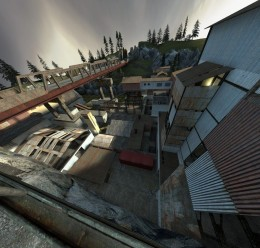 RP_Abandoned For Garry's Mod Image 3