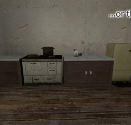 ce_rp_005_alpha.zip For Garry's Mod Image 2