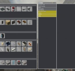 Floodv1.6 For Garry's Mod Image 2