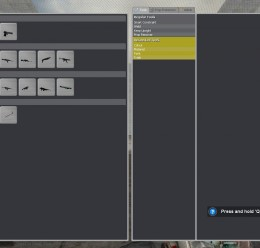 Floodv1.6 For Garry's Mod Image 3