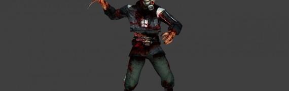 zombie_metro.zip