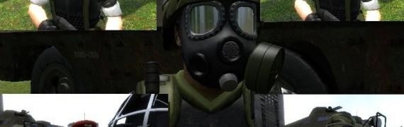hecu_marines_pack.zip