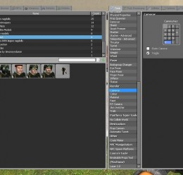 hecu_marines_pack.zip For Garry's Mod Image 3