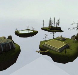 GM_Fantasy For Garry's Mod Image 1
