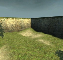 RP_EvoCity_v2d Fixed! For Garry's Mod Image 1