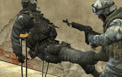 hexed mw3 guys For Garry's Mod Image 2