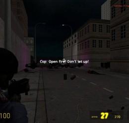 z.e.'s_operation_quaratine_bet For Garry's Mod Image 2