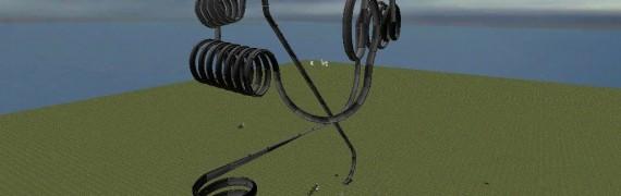 roller_coaster.zip.zip