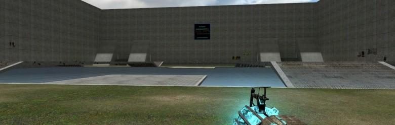 Flood13.zip For Garry's Mod Image 1