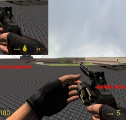 ragingbull_revolver.zip For Garry's Mod Image 2