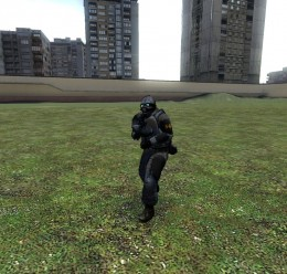 tranq.zip For Garry's Mod Image 3