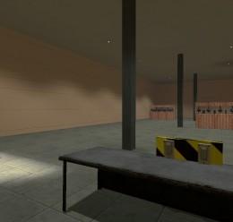 razor`s_shooting_targets_v1,2. For Garry's Mod Image 1