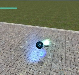 morph_ball_addon.zip For Garry's Mod Image 2