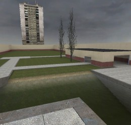 CCSCZ Small Map Pack.zip For Garry's Mod Image 1