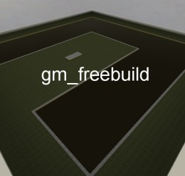CCSCZ Small Map Pack.zip For Garry's Mod Image 2