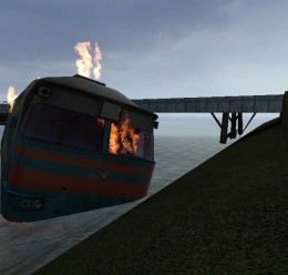 CCSCZ Small Map Pack.zip For Garry's Mod Image 3