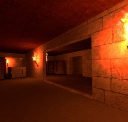 zs_egypt.zip For Garry's Mod Image 2