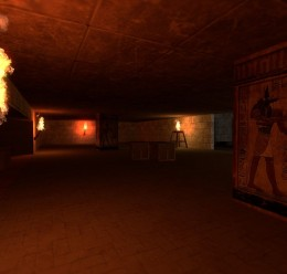 zs_egypt.zip For Garry's Mod Image 3