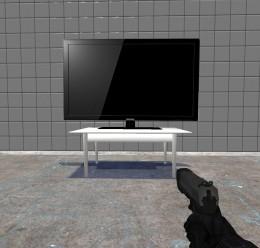 samsung_tv.zip For Garry's Mod Image 1
