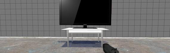 samsung_tv.zip