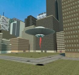 ufo.zip For Garry's Mod Image 1